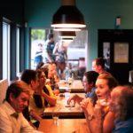 Asie-pro-เปิดร้านอาหารไทยในฝรั่งเศส