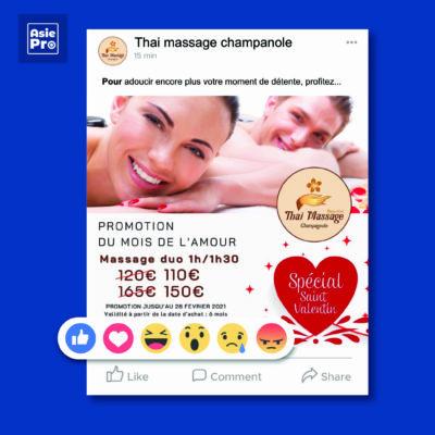 Thai-Francais-Facebook-Ads-asiepro 1