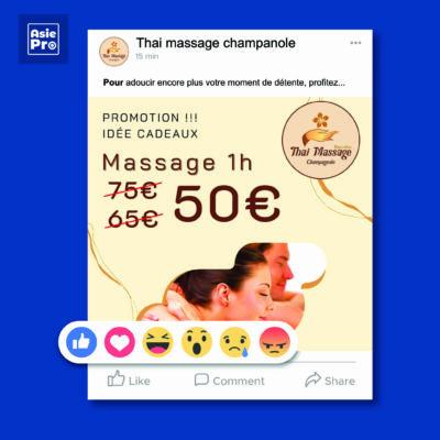 Thai-Francais-Facebook-Ads-asiepro 2