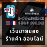 Thai-Français-Shop-online-website-E-commerce-Asiepro