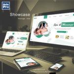 Web showcase INTER_Asiepro
